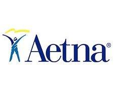 Aetna_226