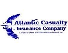 AtlanticCasualty_226