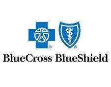 BlueCrossBlueShield_2261