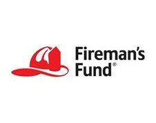 Fireman's-Fund-Insurance-Company-Logo_226