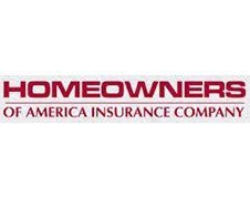HomeownersOfAmerica_226
