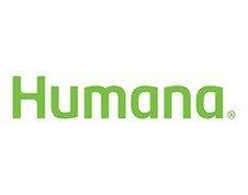 Humana_226