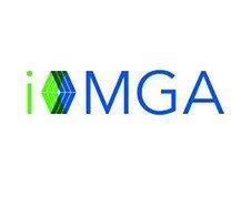 IMGA_226