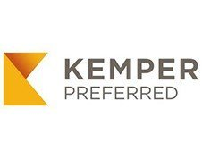 KemperPreferred_226