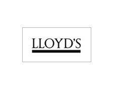 Lloyds_226