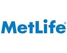 MetLife_226
