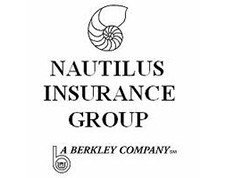 NautilusInsurance_226