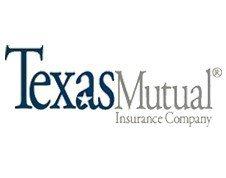 Texas-Mutual_226
