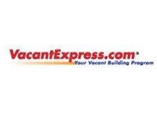 VacantExpress_2261