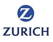 Zurich_226