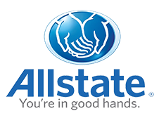 allstate-Logo-Color copy