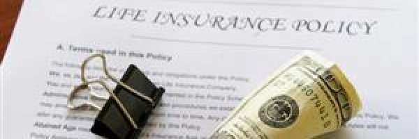 life-insurance-money