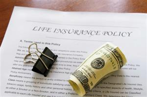 Tips to Save Money on Life Insurance