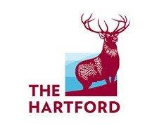 thehartford_226