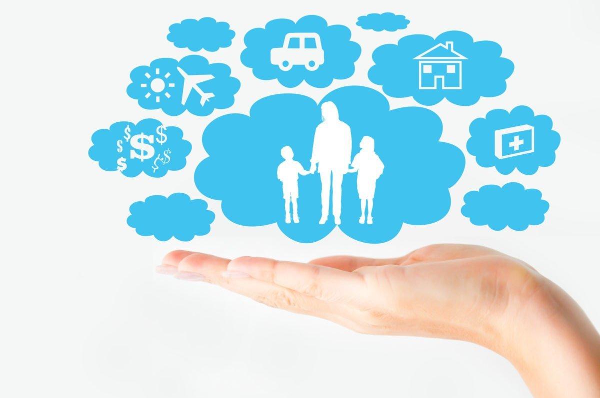 life-insurance-factors