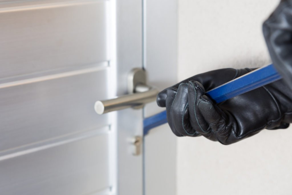 3 Tips to Prevent Home Burglary