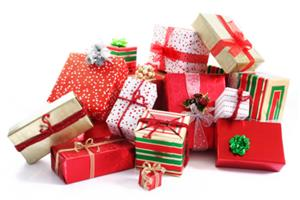 Are Your New Holiday Gifts Covered?