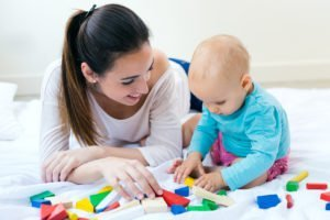 Saving on Baby Expenses