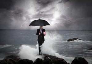 Umbrella Insurance McKinney TX