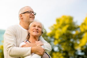 Insurance for Seniors McKinney TX