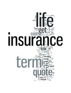 Myths About Life Insurance McKinney TX