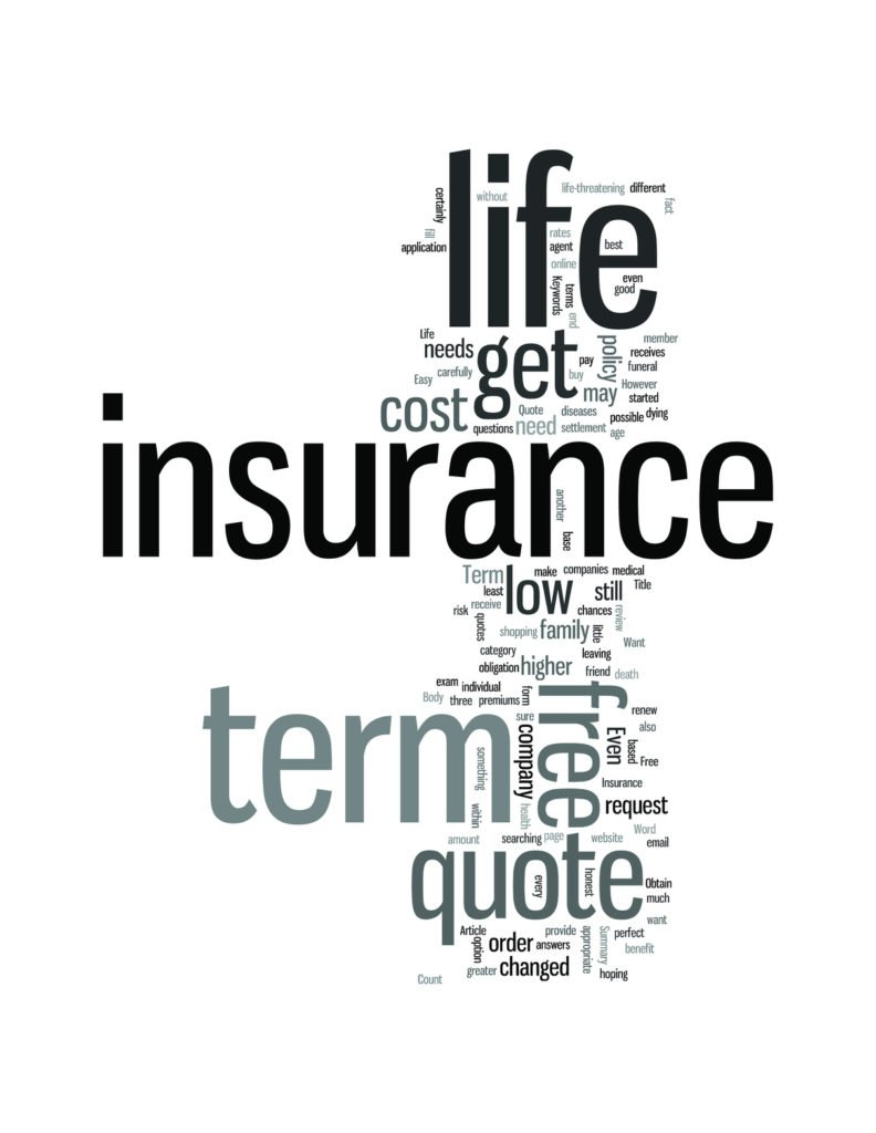 Myths About Life Insurance McKinney TX