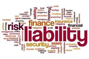 Liability Car Insurance McKinney TX