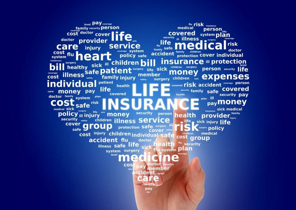 Life Insurance McKinney TX