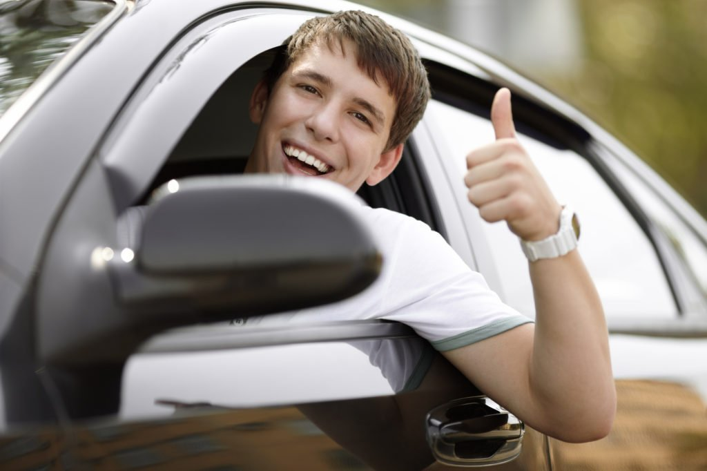Teen Car Insurance Insurance McKinney TX