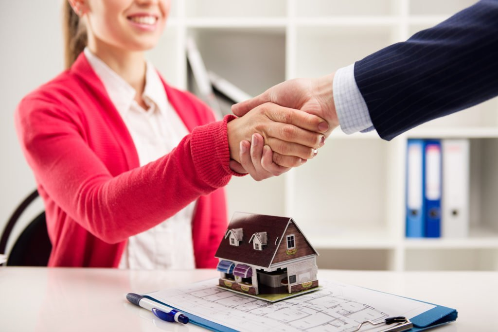 Home Insurance Update