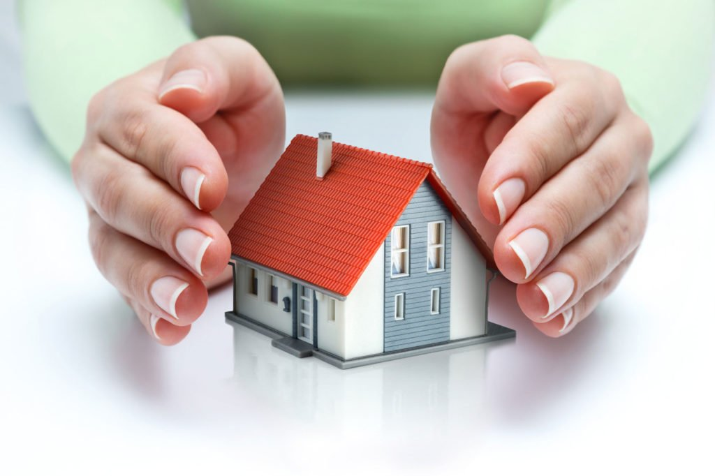 Home Warranty & Homeowners Insurance: What's the Difference? McKinney, TX