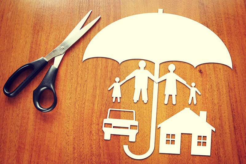 What is Umbrella Insurance & Why You May Need It