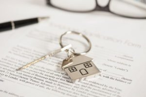 How You Can Make Your First Homeowners Insurance Affordable