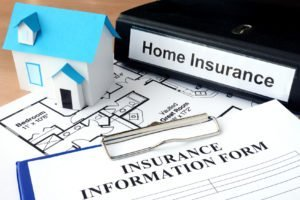 Can Homeowners Insurance Help With Yard Damage?