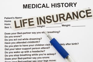 3 Life Insurance Myths: Busted