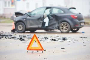 What to Do After a Hit-and-Run