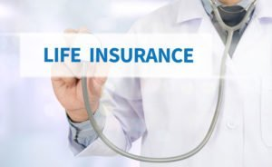 How to Choose a Life Insurance Beneficiary