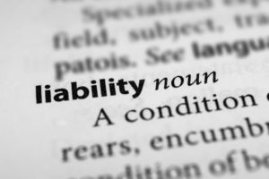 Does General Liability Insurance Cover Everything?