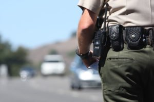 What Does a Speeding Ticket Do to Your Insurance?