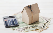 Making Your First Homeowners Insurance Premium Affordable