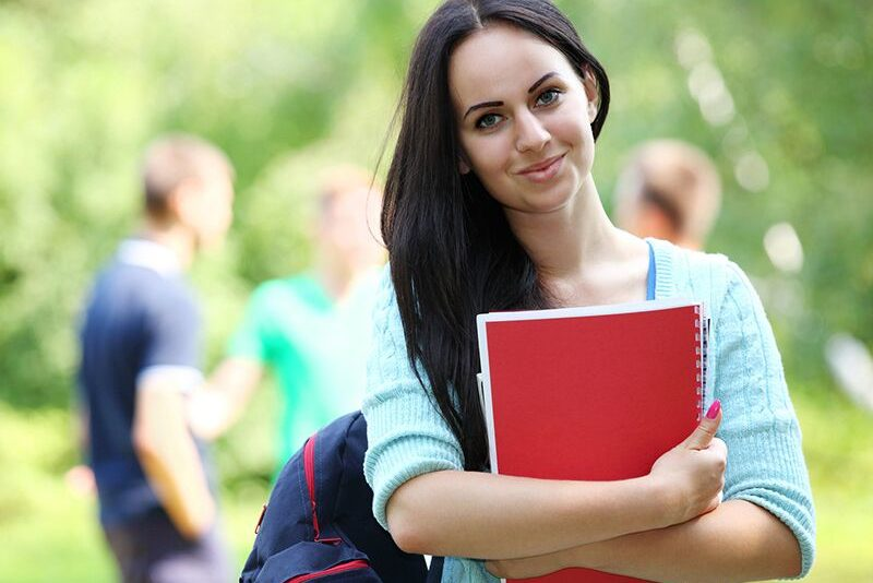 The Insurance Your College Kid Needs