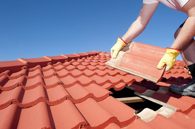 How to Check if Your Home Needs a New Roof
