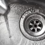 Water Heater Maintenance Tips