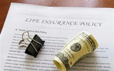 Determining How Much Life Insurance You Need