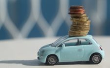 Reasons Why Your Auto Insurance Rates Increase
