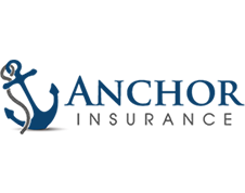 Anchor-Insurance