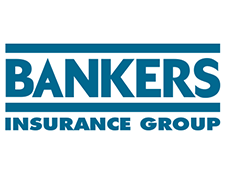Bankers-Insurance