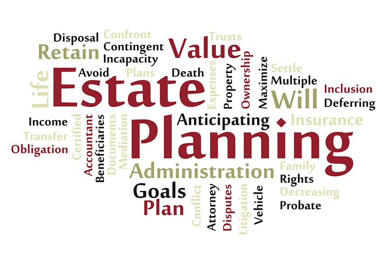 Why Estate Planning is for Everybody