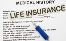 What You Didn't Know About Term Life Insurance Quotes