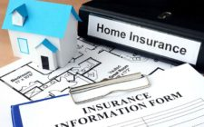 These Things Can Void Your Homeowners Insurance